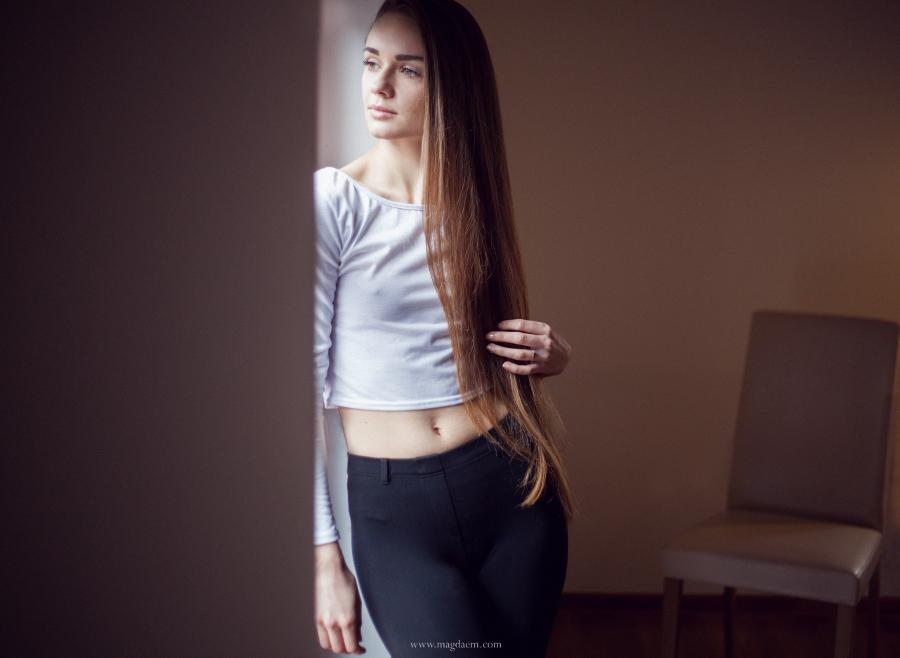 _MG_0501small