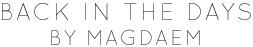 magdaem – blog podróżniczo-fotograficzny – fotografia analogowa